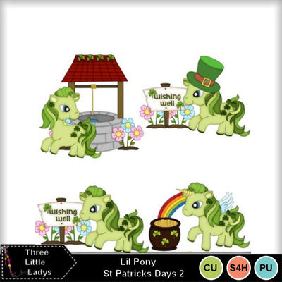 Lil_pony_st_patricks_day-2-tll
