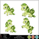 Lil_pony_st_patricks_day-tll_small