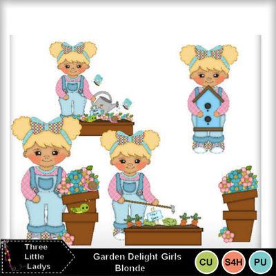 Garden_delight_girls_blonde-tll