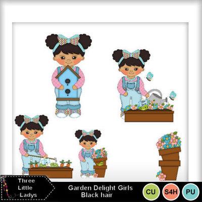 Garden_delight_girls_black_hair-tll