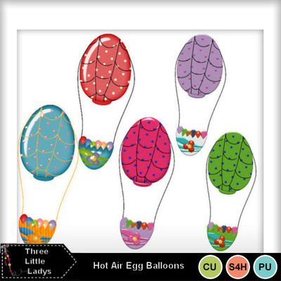 Hot_air_egg_balloons-tll