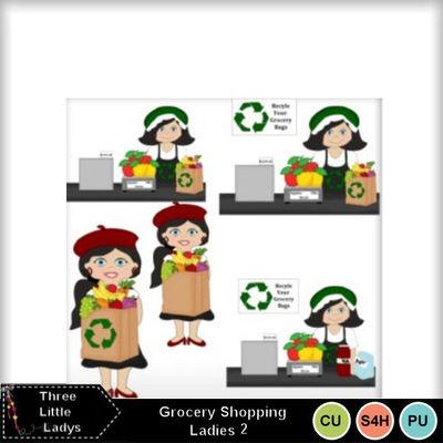 Grocery_shopping_ladies-2-tll