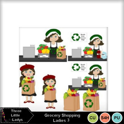 Grocery_shopping_ladies-3-tll