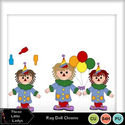 Rag_doll_clowns-tll_small