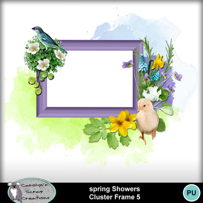 Csc_spring_showers_wi_cf5