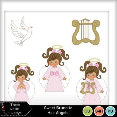 Sweet_brunette_angles-b-tll