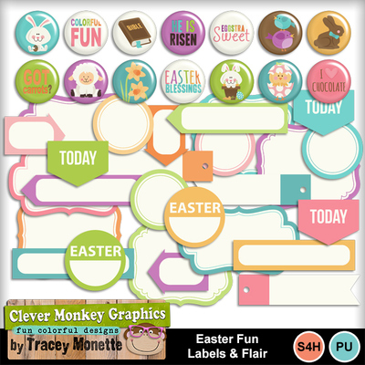 Cmg-easter-fun-labels-and-flair