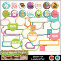 Cmg-easter-fun-labels-and-flair_small