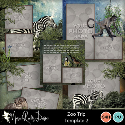 01zootrip_template2-001