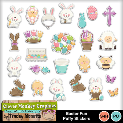 Cmg-easter-fun-puffy-stickers