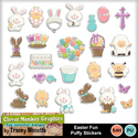 Cmg-easter-fun-puffy-stickers_small