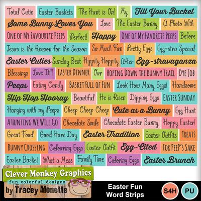 Cmg-easter-fun-word-strips