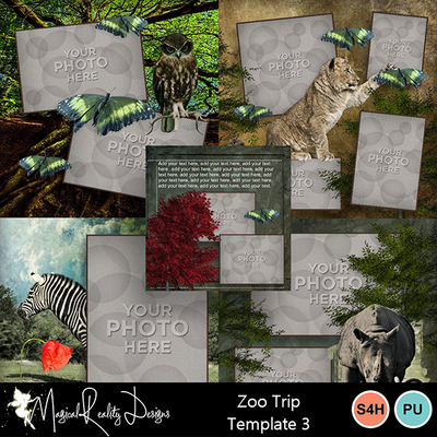 01zootrip_template3-001
