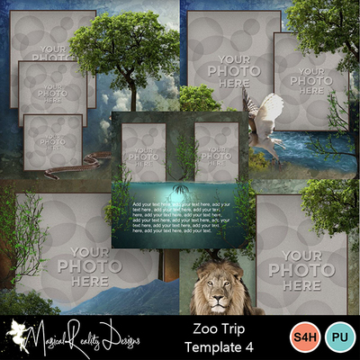 01zootrip_template4-001