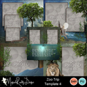 01zootrip_template4-001_small
