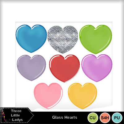 Glass_hearts--tll