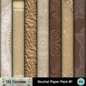 Neutral_paper_pack_1-01_small