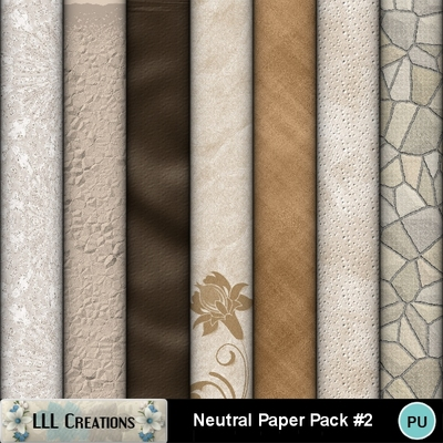 Neutral_paper_pack_2-01