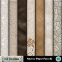 Neutral_paper_pack_2-01_small