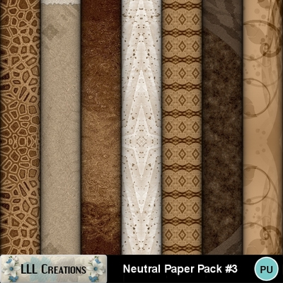 Neutral_paper_pack_3-01