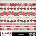 Mgx_mm_lovebug_trims_small