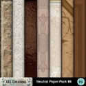 Neutral_paper_pack_4-01_small