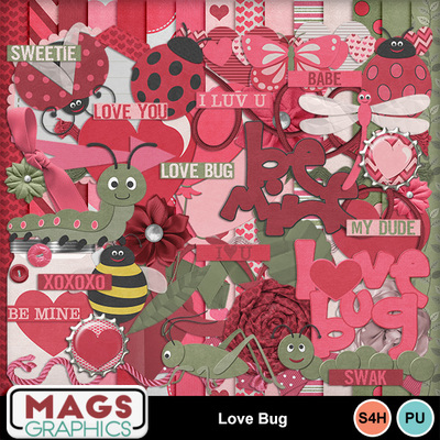Mgx_mm_lovebug_kit