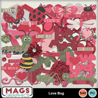 Mgx_mm_lovebug_ep