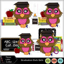 Graduation_owls_girls-tll_small