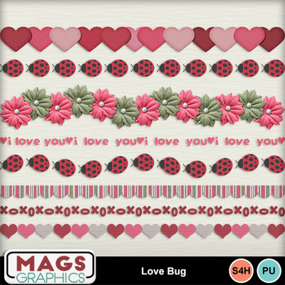 Mgx_mm_lovebug_trims