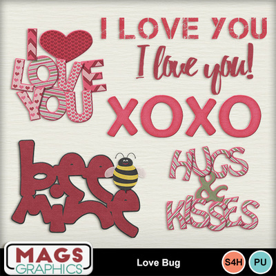 Mgx_mm_lovebug_wa