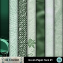 Green_paper_pack_1-01_small