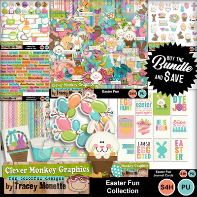 Cmg-easter-fun-collection