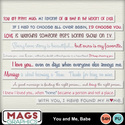Mgx_mm_youandmebabe_wordstrips_small