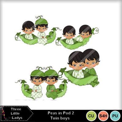 Twin_boys_peas_in_pod2-tll