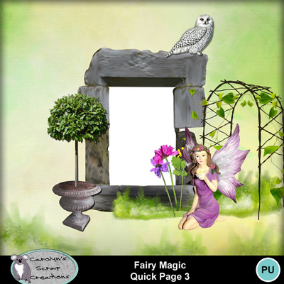 Csc_fairy_magic_wi_qp_3