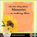 Sunflower_photobook_12x12-001_small