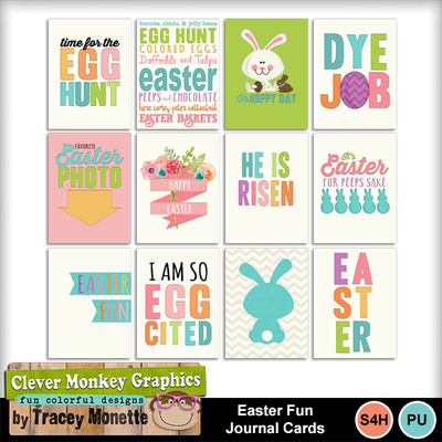 Cmg-easter-fun-journal-cards