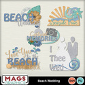 Mgx_mm_beachwedding_wa_small