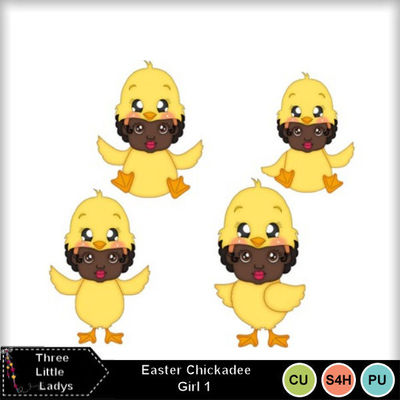 Easter_chickadee_girl_1-tll