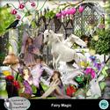 Csc_fairy_magic_wi_1_small