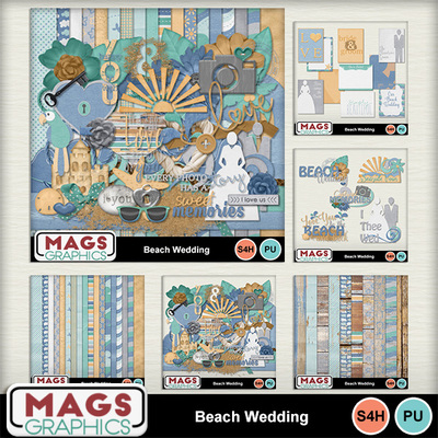 Mgx_mm_beachwedding_bndle
