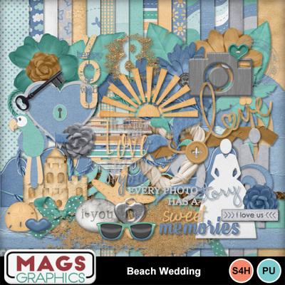 Mgx_mm_beachwedding_kit
