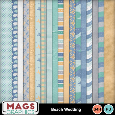 Mgx_mm_beachwedding_pp