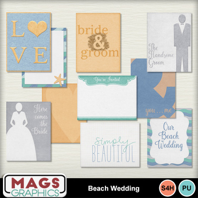 Mgx_mm_beachwedding_jc