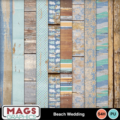 Mgx_mm_beachwedding_ppwood
