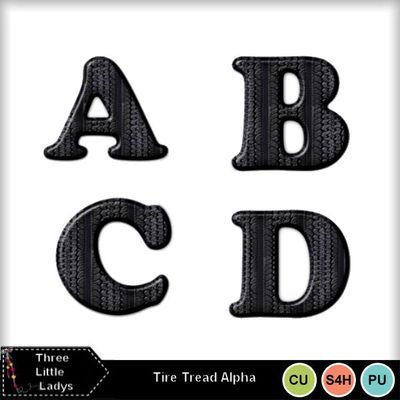 Tire_tread_alpha-tll