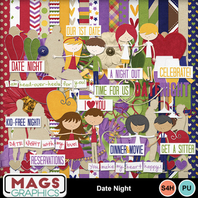 Mgx_mm_datenight_kit