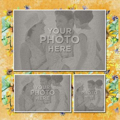 Sunflower_photobook_12x12-005