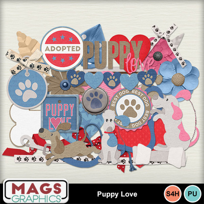 Mgx_mm_puppylove_ep